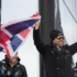 Alex Thomson defies the odds to finish second in the Vendée Globe Mark Lloyd/ DDPI/Vendee Globe © http://www.vendeeglobe.org/en/