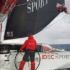 idecsport-sailing.com
