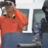 Philippine Coast Guard Thwarts Pirate Attack