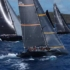 The RORC Caribbean 600 announces new partnership and record entries © RORC / Tim Wright / Photoaction.com