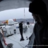 Day 74 – Didac Costa – One Planet One Ocean – Vendée Globe © Didac Costa / One Planet One Ocean /Vendée Globe