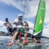 Star studded field at WMRT Swan River Match Cup © WMRT