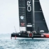America's Cup - AC45S Practice Racing - Bermuda, January-February 2017 Americas Cup Media www.americascup.com