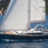 New Oceanis 48 for viewing in Sydney © Vicsail Sydney http://www.vicsailsydney.com.au