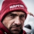 Spain's Xabi Fernández to skipper MAPFRE in Volvo Ocean Race 2017-18 © Francisco Vignale / MAPFRE / Volvo Ocean Race