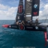 17/02/20 - Hamilton (BDA) - 35th America's Cup Bermuda 2017 - ORACLE TEAM USA - AC45S training © Sam Greenfield/Oracle Team USA http://www.oracleteamusa.com