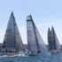 Catch the action at the Sydney Harbour Regatta © Andrea Francolini / MHYC http://www.afrancolini.com/