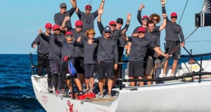 Team Beau Geste – Australian Yachting Championship Andrea Francolini https://www.facebook.com/AndreaFrancoliniPhotography/