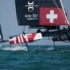 Team Tilt - Extreme Sailing Series 2017 Lloyd Images