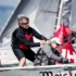 2017 Helly Hansen National Offshore One Design Regatta - Day 1 © Paul Todd/Outside Images www.outsideimages.com