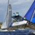M32 Australian Series in Perth John Roberson ©