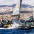 Peninsula Petroleum racing in Lanzarote 2013 - RC44 Championship Tour © Martinez Studio / RC44 Class