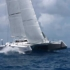 2017 St. Maarten Heineken Regatta – Round St. Maarten Race © Tim Wright / Photoaction.com http://www.photoaction.com