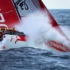 Dongfeng Race Team – Volvo Ocean Race © Benoit Stichelbaut / Dongfeng Race Team