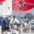 1-4-2017 - World Match Racing Tour - Congressional Cup © World Match Racing Tour . http://www.wmrt.com