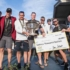 2-4-2017, World Match Racing Tour - 53rd Congressional Cup © World Match Racing Tour . http://www.wmrt.com