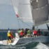 Final day - Club Marine Series © Alex McKinnon Photography http://www.alexmckinnonphotography.com