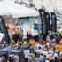 Fever-Tree prize giving at Antigua Sailing Week © Paul Wyeth / www.pwpictures.com http://www.pwpictures.com