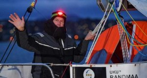 Golden-Globe-Race57