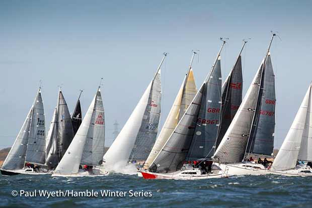 IRC Three and Four start - HYS Hamble Winter Series week 5 ©Paul Wyeth / www.pwpictures.comJolly Jack Tarr, J109 - HYS Hamble Winter Series week 5 ©Paul Wyeth / www.pwpictures.comStan, Sigma 33 - HYS Hamble Winter Series week 5 ©Paul Wyeth / www.pwpictures.comQuokka - HYS Hamble Winter Series week 5 ©Paul Wyeth / www.pwpictures.comXtract - HYS Hamble Winter Series week 5 ©Paul Wyeth / www.pwpictures.comHYS Hamble Winter Series week 5 ©Paul Wyeth / www.pwpictures.comJago, J109 - HYS Hamble Winter Series week 5 ©Paul Wyeth / www.pwpictures.comDusty P, First 40 - HYS Hamble Winter Series week 5 ©Paul Wyeth / www.pwpictures.comIRC One and Two start - HYS Hamble Winter Series week 5 ©Paul Wyeth / www.pwpictures.comStan the Boat leads Class 4 in the HYS Hamble Winter Series ©Hamo Thornycroft / www.yacht-photos.co.ukJaygo leads Class 2 in the HYS Hamble Winter Series ©Hamo Thornycroft / www.yacht-photos.co.ukDavanti Tyres leader Class 1 in the HYS Hamble Winter Series ©Hamo Thornycroft / www.yacht-photos.co.ukMEnfin is second in Class 4 in the HYS Hamble Winter Series ©Hamo Thornycroft / www.yacht-photos.co.ukRacing on week 4 of the HYS Hamble Winter Series ©Hamo Thornycroft / www.yacht-photos.co.ukMEnfin during week 4 of the HYS Hamble Winter Series ©Hamo Thornycroft / www.yacht-photos.co.ukScarlet Jester during week 4 of the HYS Hamble Winter Series ©Hamo Thornycroft / www.yacht-photos.co.ukStart during week 4 of the HYS Hamble Winter Series ©Hamo Thornycroft / www.yacht-photos.co.ukStan the boat during week 4 of the HYS Hamble Winter Series ©Hamo Thornycroft / www.yacht-photos.co.ukPegasus and Skirmisher during week 4 of the HYS Hamble Winter Series ©Hamo Thornycroft / www.yacht-photos.co.ukJ'ronimo during week 4 of the HYS Hamble Winter Series ©Hamo Thornycroft / www.yacht-photos.co.ukGr8Banter during week 4 of the HYS Hamble Winter Series ©Hamo Thornycroft / www.yacht-photos.co.ukMalice during week 4 of the HYS Hamble Winter Series ©Hamo Thornycroft / www.yacht-photos.co.ukJiraffe during week 4 of the HYS Hamble Winter Series ©Hamo Thornycroft / www.yacht-photos.co.ukDavanti Tyres during week 4 of the HYS Hamble Winter Series ©Hamo Thornycroft / www.yacht-photos.co.ukUproar during week 3 of the HYS Hamble Winter Series ©Hamo Thornycroft / www.yacht-photos.co.ukHYS Hamble Winter Series Week 3 ©Hamo Thornycroft / www.yacht-photos.co.ukRaging Bull during week 3 of the HYS Hamble Winter Series ©Hamo Thornycroft / www.yacht-photos.co.ukProtis during week 3 of the HYS Hamble Winter Series ©Hamo Thornycroft / www.yacht-photos.co.ukPegasus DekMar during week 3 of the HYS Hamble Winter Series ©Hamo Thornycroft / www.yacht-photos.co.ukLa Nef during week 3 of the HYS Hamble Winter Series ©Hamo Thornycroft / www.yacht-photos.co.ukJ'ronimo during week 3 of the HYS Hamble Winter Series ©Hamo Thornycroft / www.yacht-photos.co.ukHYS Hamble Winter Series Week 3 ©Hamo Thornycroft / www.yacht-photos.co.ukHYS Hamble Winter Series Week 3 ©Hamo Thornycroft / www.yacht-photos.co.ukDavanti Tyres during week 3 of the HYS Hamble Winter Series ©Hamo Thornycroft / www.yacht-photos.co.ukHYS Hamble Winter Series Day 2 ©Hamo ThorneycroftHYS Hamble Winter Series Day 2 ©Bertrand Malas