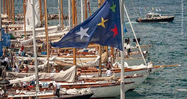 Argentario Sailing Week - Porto e comitato - photo © Lanfrancotti Taccola