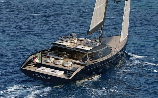http://www.perininavi.it/yacht/2018-s-y-e-volution-47m/