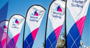 http://www.sailing.org