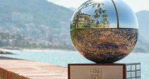 2019 Rolex World Sailor of the Year Awards nominees announced © World Sailing