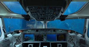 Copyright © 2020 Ocean Submarine All rights reserved.