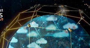 Iridium CloudConnect goes live, extending IoT on Amazon web services globally © Iridium