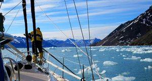 OCC Lockdown Lecture Svalbard © Simon Currin
