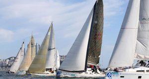 2020 Busan Super Cup International Yacht Race © Busan Super Cup 2020 International Yacht Race