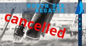 © North Sea Regatta