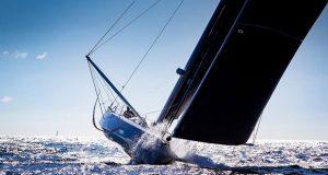 Vendée Globe © David Branigan / Oceansport