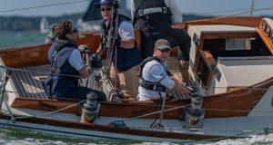 Swan European Regatta 2021 ©Nautor's Swan